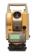 GDM-152M Total Station